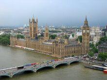 London-1053695 1280