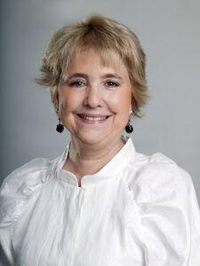 Magdalena Matte