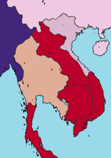 PMIV 1909 Thais.