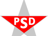 Unidad Popular (Chile No Socialista)