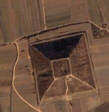 Pyramide11