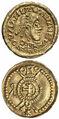 Sueben coin II.jpg