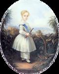 200px-Afonso 01 1846