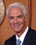 225px-Charlie Crist official portrait crop