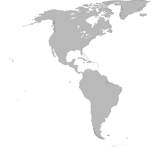 File:Americas map.png