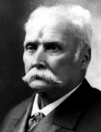 Calixto García Iñiguez