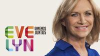 Campaña Evelyn Matthei Presidenciales 2013 01