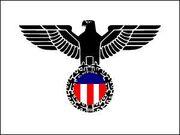 Deutsch-VSA Reichsadler