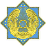 Emblem of turkestan by houseofhesse-d7x4pzb
