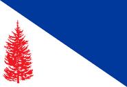 First Democratic Republic of Alaska