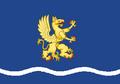 Flag of Nanticokeland Fylk (The Kalmar Union).png