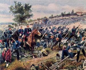 FranzösischDeutscherKrieg