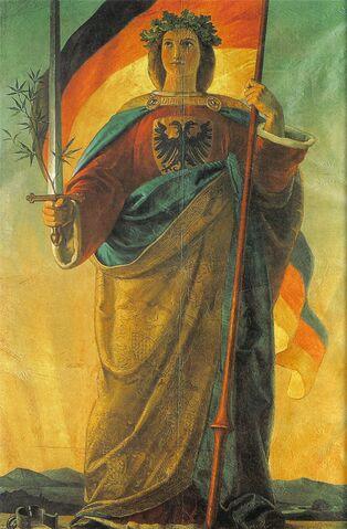 File:Image Germania (painting).jpg