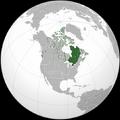 Immune Quebec map.png