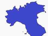 Italian Republic (Great Nuclear War)