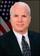 Timeline (President McCain)