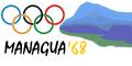 Managua 1968, Summer Olympics (Alternity).png
