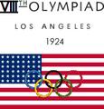 Olympics LA 1924.png