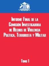Portada Informe Vial (CNS)
