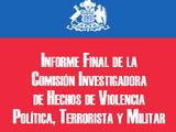 Informe Vial (Chile No Socialista)
