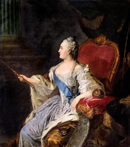 File:Rokotov Portrait Catherine II.jpg