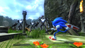 Sonic 07.png