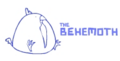 The Behemoth.png