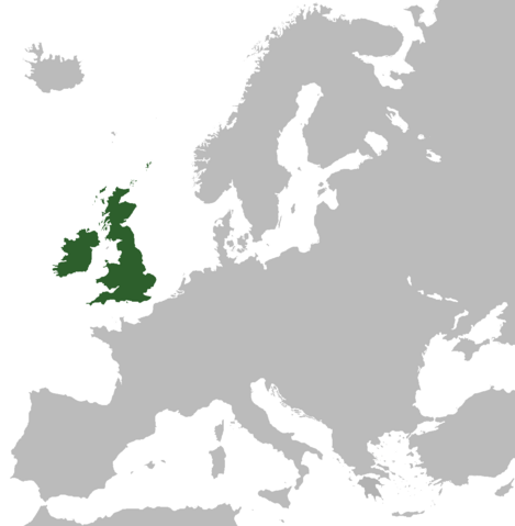 File:UK of Britain & Ireland in Europe.png