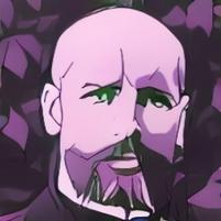 Столыпин аниме