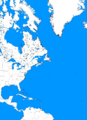 1040 AD - Population about 1000.png