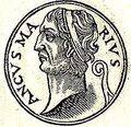 3 King of rome.jpg