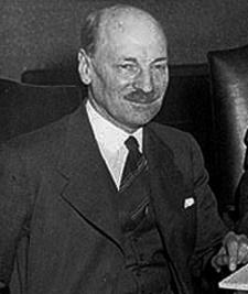 File:Attlee BW cropped.jpg