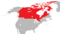 Canada 1997 (Alternity).png