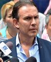Carlos Lozano 2019
