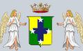 EastAustraliaCoA.png