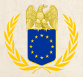 European Empire Coat of Arms.png