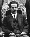 Francisco Lagos Chazaro