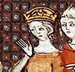 Hafdis II Vin (The Kalmar Union)