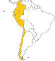 Japanese South america.png