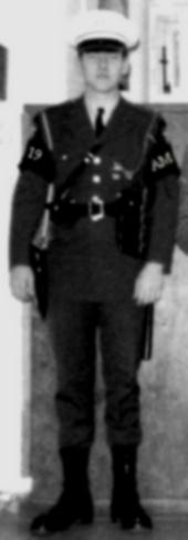 MarschiererNew1966K19