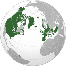 North Atlantic Treaty Organization without Scotland(orthographic projection).png