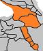 PM3 - 1440 Georgia Map.png