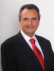 Patricio Alejandro Hales Dib
