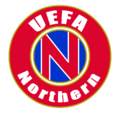 UEFANorthern.png