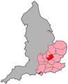 11hertfordshire.png