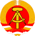 20120715174114!Coat of arms of East German Brunswick.png
