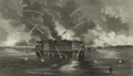 300px-Bombardment of Fort Sumter, 1861.png