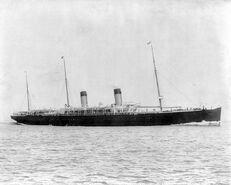 800px-SS Majestic (1890)