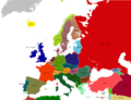 Alternity Europe, 1997 - labeled.png