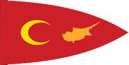 Turkish Cyprus (Bella Gerant Alii)